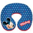 Disney Nyakpárna gyereknek - Mickey
