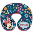 Disney Nyakpárna gyereknek - Minnie