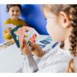 Buta majom kártyajáték