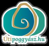 Útipoggyász.hu