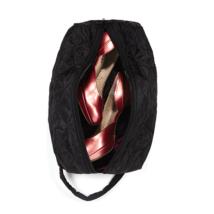 BrightMe női cipőtartó táska steppelt