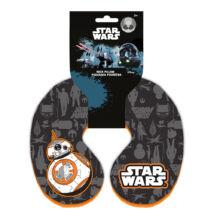 Disney Nyakpárna gyereknek - Star Wars
