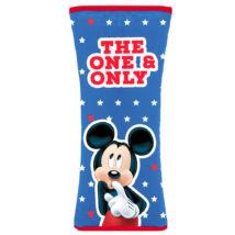 Disney Biztonsági öv párna Mickey