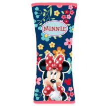 Disney Biztonsági öv párna Minnie