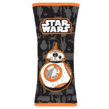 Disney Biztonsági öv párna Star Wars