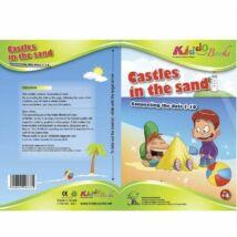 Pontösszekötő színező Kiddo Books
