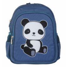 Gyerekhátizsák - panda