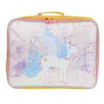 Gyerekbőrönd - Unikornis