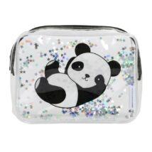 Gyerek neszesszer - Panda