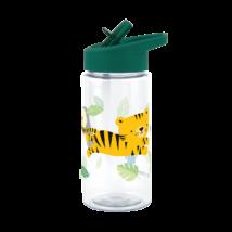 Gyerek kulacs - tigris