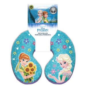 Disney Nyakpárna gyerekeknek - Frozen