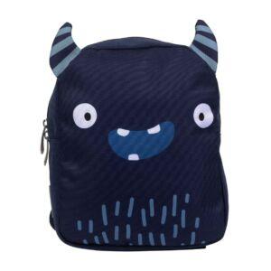 Mini hátizsák - Szörny