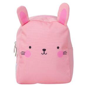 Mini hátizsák nyuszi