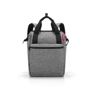 Allrounder R hátizsák szürke