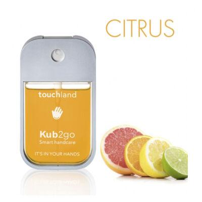 kub2go_citrus