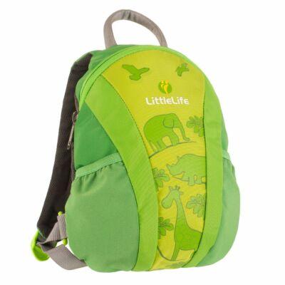 Littlelife gyermek hátizsák 3 színben