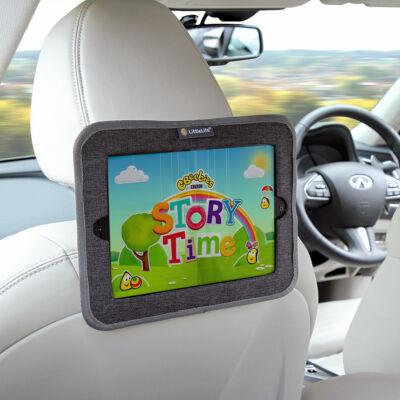 LittleLife IPad tartó autóba