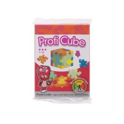 Profi Cube