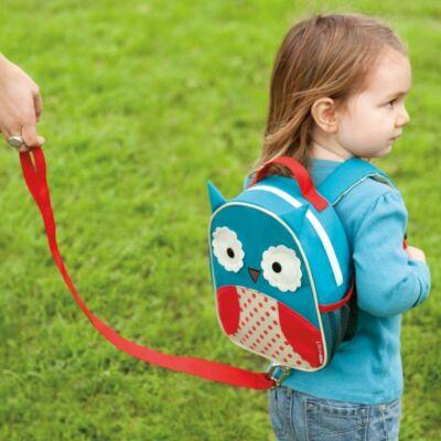 Skip Hop Zoo hátizsák