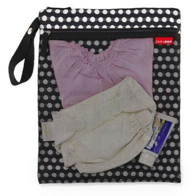 Skip Hop wet/dry táska