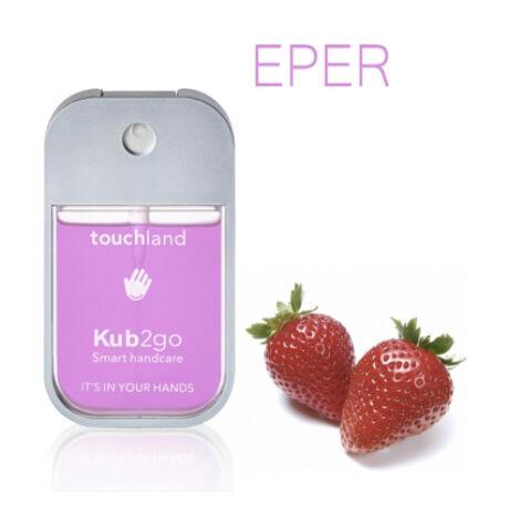 kub2go_eper