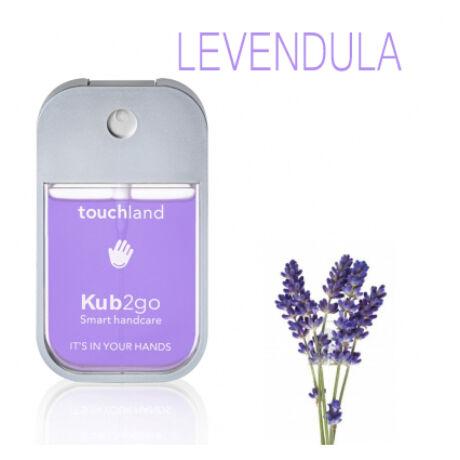 kub2go_levendula