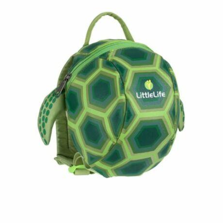 Littlelife hátizsák teknős