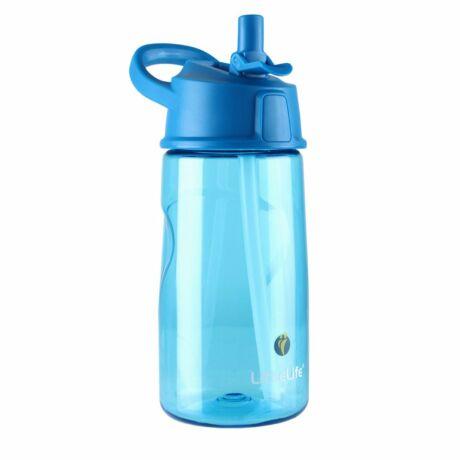 Littlelife kulacs kék