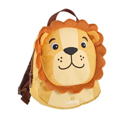 Littlelife hátizsák oroszlán