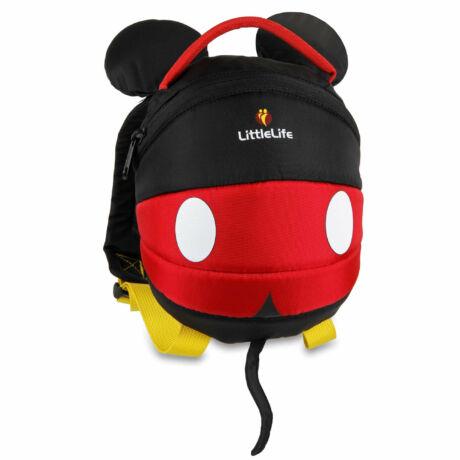 Littlelife Hátizsák Mickey