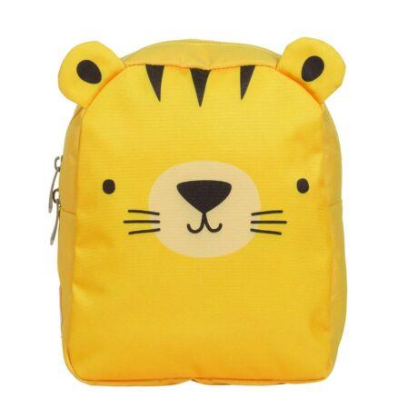 Mini hátizsák tigris