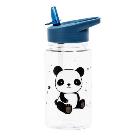 Kulacs panda mintával