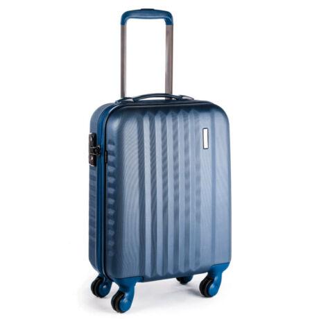 Ribbon kabinbőrönd