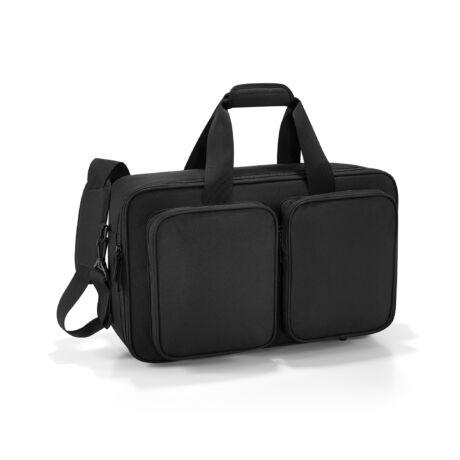 Reisenthel travelbag 2 fekete