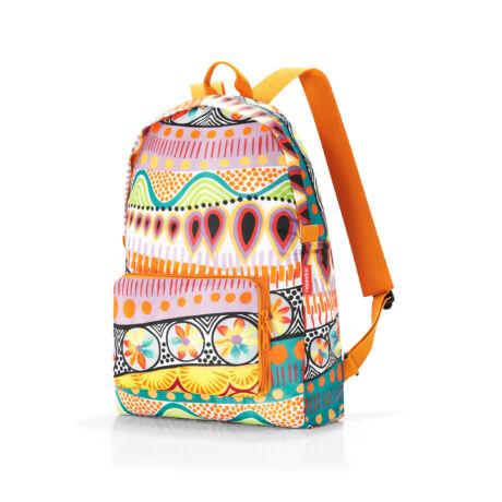 Mini Maxi Összehajtható hátizsák