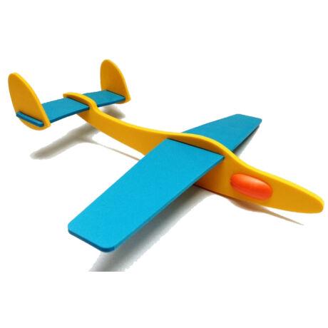 Kolibri habszivacs repülő