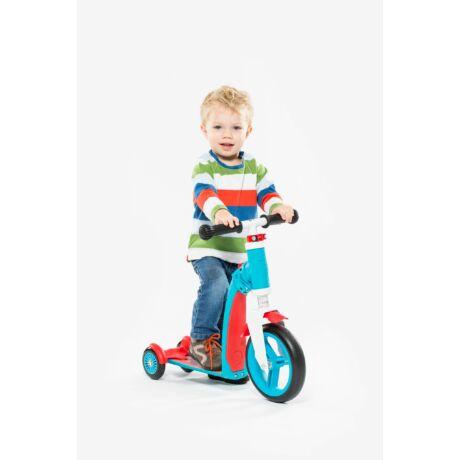Scoot&Ride Highway Baby futóbicikli és roller