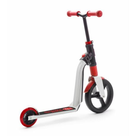 Scoot&Ride HighwayFreak futóbicikli és roller