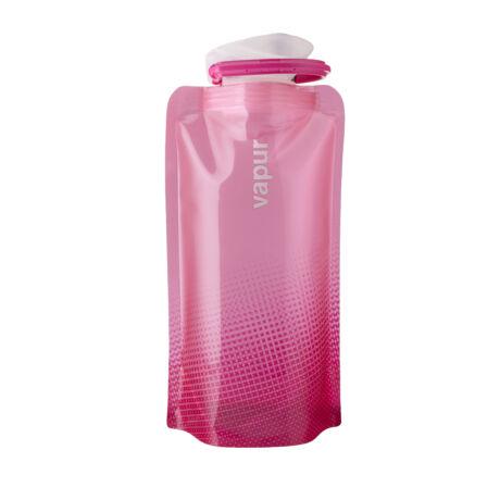 Vapur Shades Kulacs Pink