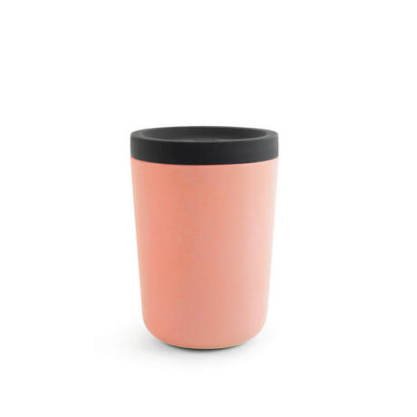 EKOBO Bambusz hordozható kávésbögre