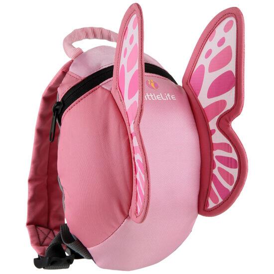 Littlelife hátizsák pillangó