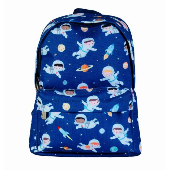 Mini hátizsák Űrhajós