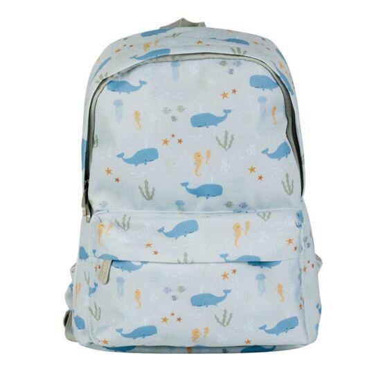 Mini hátizsák óceán
