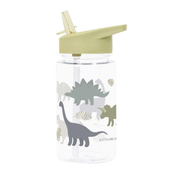 ALLC gyerekkulacs dinoszurusz