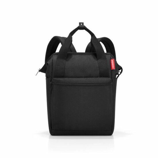 Allrounder R hátizsák fekete