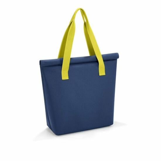 Reisenthel Fresh lunchbag L, Ételhordó táska -  Navy