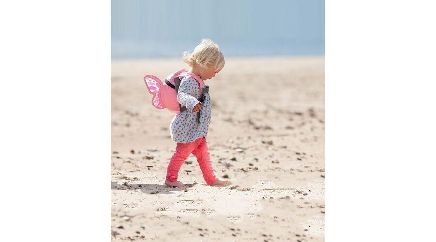 Littlelife Hátizsák Pillangó - Gyerek táska fd85fae532